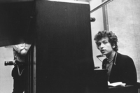 Bob Dylan picture G793122