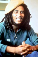 Bob Marley picture G793130