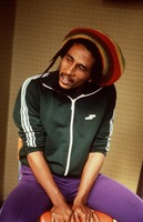 Bob Marley picture G793131