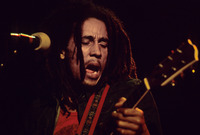 Bob Marley picture G793136