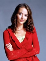 Amy Acker picture G79346