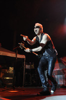 Scorpions picture G793620