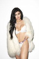 Kylie Jenner picture G793786