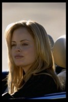 Chandra West picture G79396