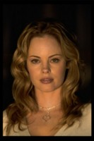 Chandra West picture G79392