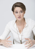 Shailene Woodley picture G794329