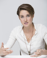 Shailene Woodley picture G794331