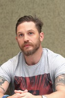 Tom Hardy picture G794332