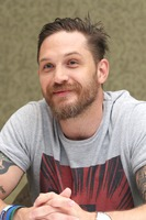 Tom Hardy picture G794333