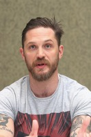 Tom Hardy picture G794334