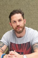 Tom Hardy picture G794335