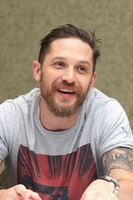 Tom Hardy picture G794337
