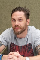 Tom Hardy picture G794338