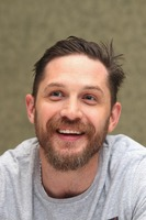 Tom Hardy picture G794339