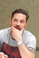 Tom Hardy picture G794340