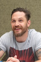 Tom Hardy picture G794341