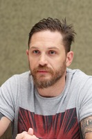 Tom Hardy picture G794342