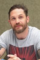 Tom Hardy picture G794343
