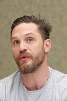 Tom Hardy picture G794344