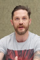 Tom Hardy picture G794345
