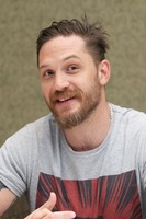 Tom Hardy picture G794347
