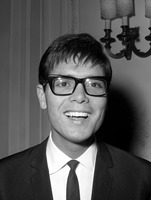 Cliff Richard picture G543816