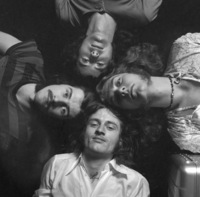 Led Zeppelin picture G795215