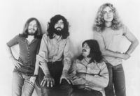 Led Zeppelin picture G795224