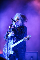 The Cure picture G795392