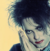 The Cure picture G795396