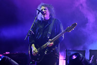 The Cure picture G795405