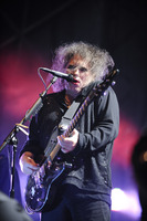 The Cure picture G795409