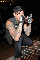 Good Charlotte picture G795541