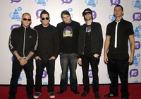 Good Charlotte picture G795542