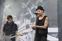 Good Charlotte picture G795544