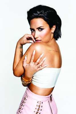 Demi Lovato poster G795982