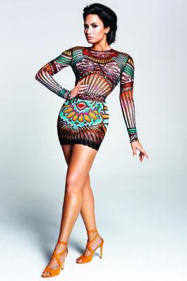 Demi Lovato poster G795983