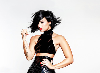 Demi Lovato poster G795984