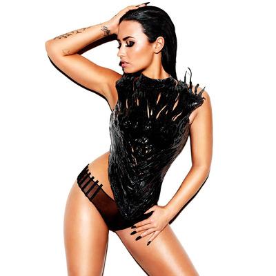 Demi Lovato poster G795986