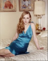 Evan Rachel Wood picture G79604