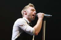 Ronan Keating picture G796145