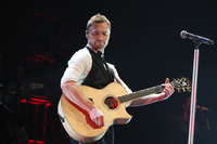 Ronan Keating picture G796146