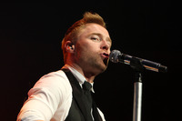 Ronan Keating picture G796151