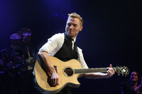 Ronan Keating picture G796154