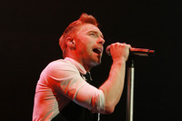 Ronan Keating picture G796156