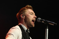 Ronan Keating picture G295233
