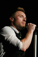 Ronan Keating picture G796166
