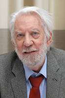 Donald Sutherland picture G796251