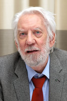 Donald Sutherland picture G796254