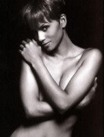 Halle Berry picture G79637